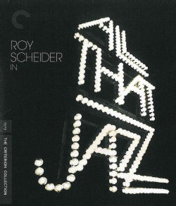 All That Jazz (Blu-ray/DVD)