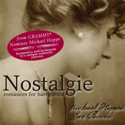 Joe Powers - Nostalgie