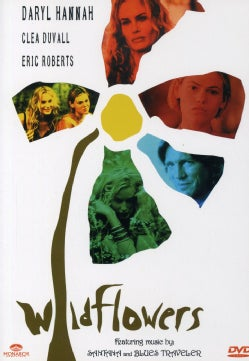 Wildflowers (DVD)