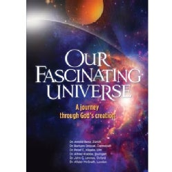 Our Fascinating Universe (DVD)