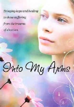 Into My Arms (DVD)