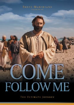 Come Follow Me (DVD)