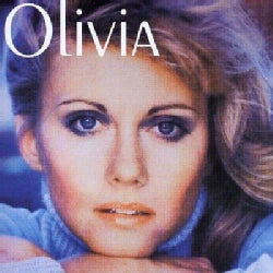 Olivia Newton-John - Definitive Collection