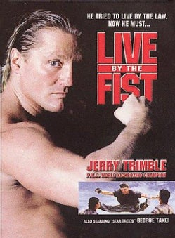 Live by the Fist (DVD)
