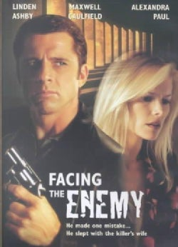 Facing the Enemy (DVD)