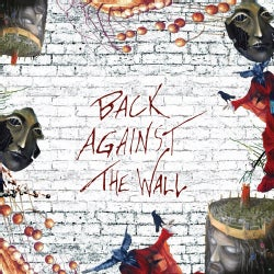 Various - Back Against the Wall: A Tribute to Pink Floyd