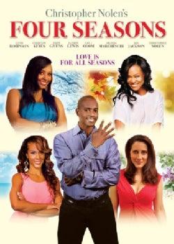 Four Seasons (DVD)