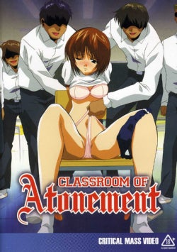 Classroom Of Atonement (DVD)