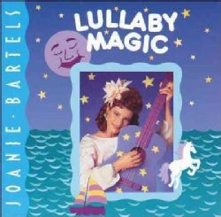 Joanie Bartels - Lullaby Magic