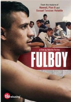 Fulboy (DVD)
