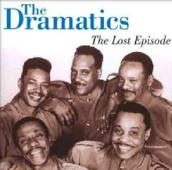Dramatics - The Lost Episode
