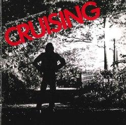 Various - Cruising (OST)