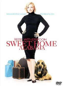 Sweet Home Alabama (DVD)