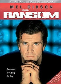 Ransom: Special Edition (DVD)
