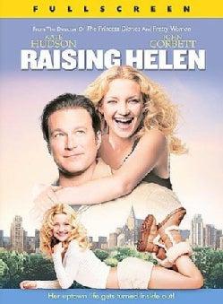 Raising Helen (DVD)