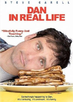 Dan In Real Life (DVD)