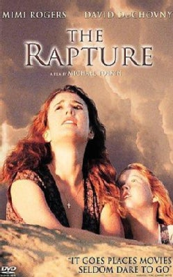 The Rapture (DVD)