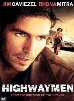 Highwaymen (DVD)