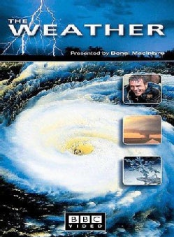 Weather (DVD)