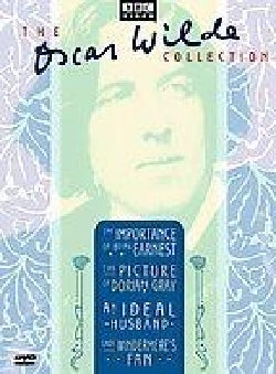 Oscar Wilde Collection (DVD)