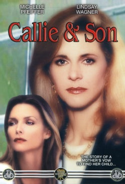 Callie And Son (DVD)