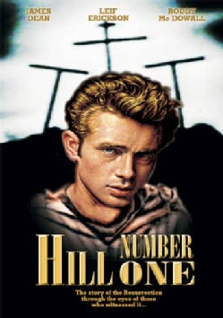 Hill Number One (DVD)