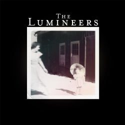 Lumineers - The Lumineers (Deluxe Edition)