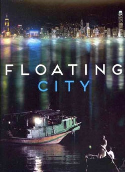 Floating City (DVD)