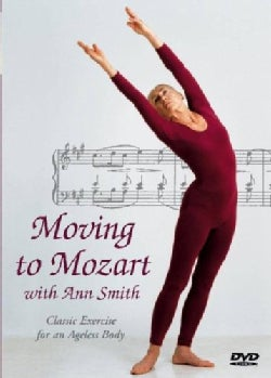 Moving to Mozart