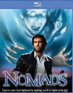 Nomads (Blu-ray Disc)