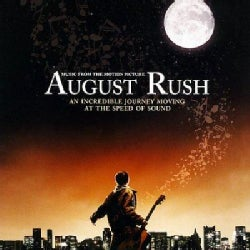 Various - August Rush (OST)