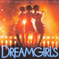 Various - Dreamgirls (OST)