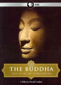 The Buddha (DVD)