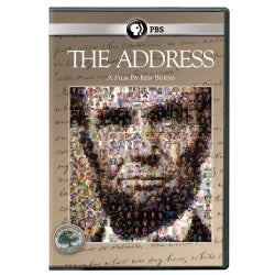 Ken Burns: The Address (DVD)