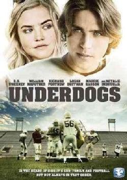 Underdogs (DVD)