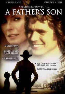 A Father's Son (DVD)