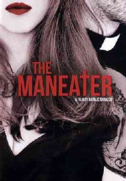 The Maneater (DVD)
