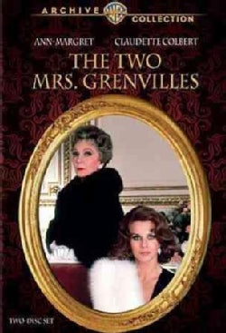 Two Mrs. Grenvilles (DVD)