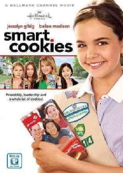 Smart Cookies (DVD)