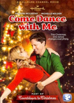 Come Dance With Me (DVD)