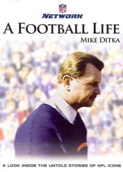 A Football Life: Mike Ditka (DVD)