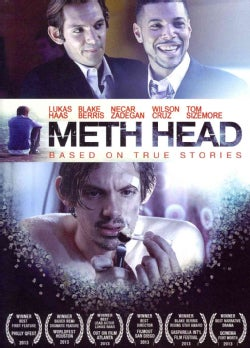 Meth Head (DVD)