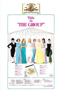 The Group (DVD)