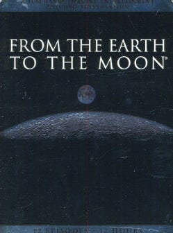 From the Earth To The Moon: The Signature Edition (DVD)