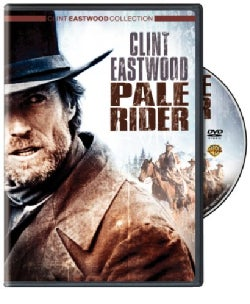 Pale Rider (DVD)