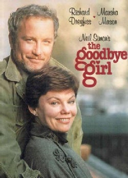 The Goodbye Girl (DVD)