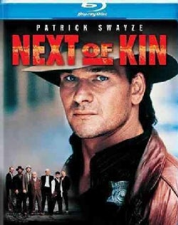 Next Of Kin (Blu-ray Disc)