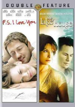 P.S. I Love You/Lake House (DVD)