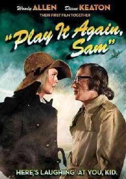 Play It Again, Sam (DVD)