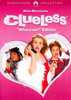 Clueless: Whatever Edition (DVD)